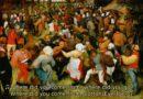 Playlist médiévale : la vibe de l'An Mil