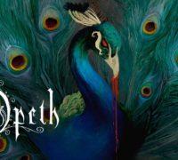 Sorceress d'Opeth : quand le prog progresse