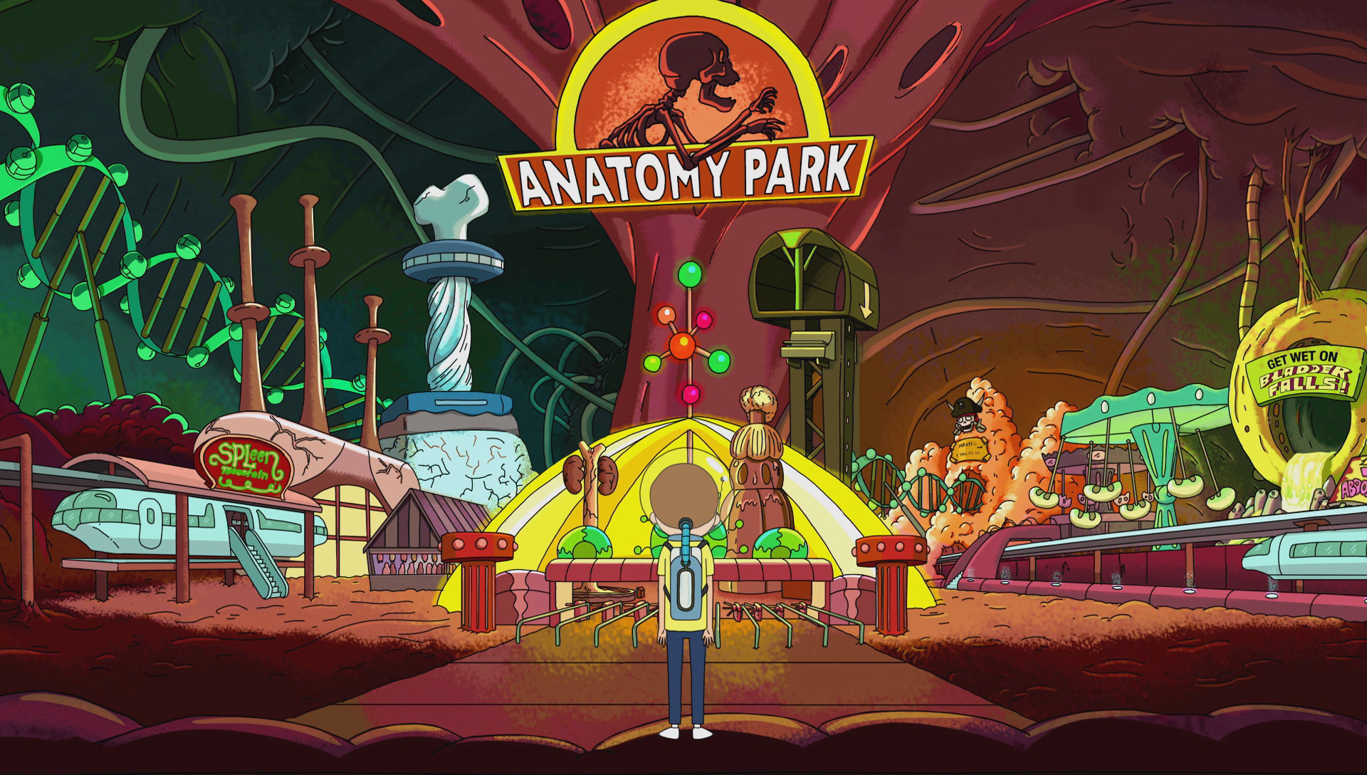 anatomy_park_7