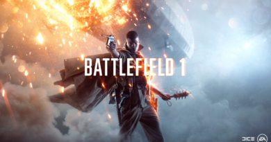 Battlefield 1 : plongée mortelle durant la Der des Ders