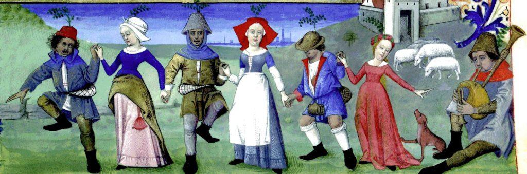 bnf-lat-873-f-21-copie