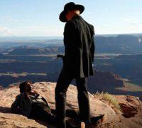 Westworld : un début Nolan-esque avant tout !