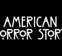 American Horror Story : Trick or Treat ?