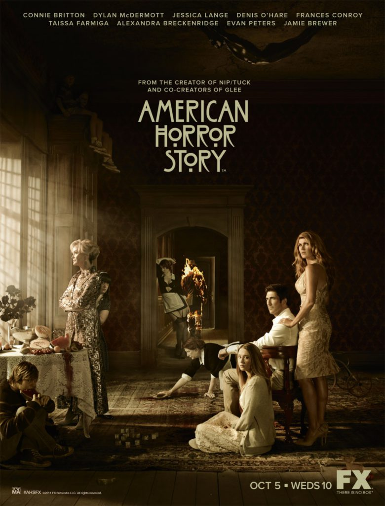 american_horror_story_ver4_xlg