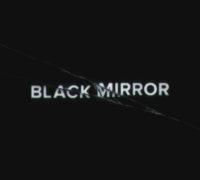 Black Mirror, ou quand la technologie te joue des tours.