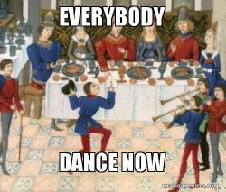 everybody-dance-now-6pnxxm
