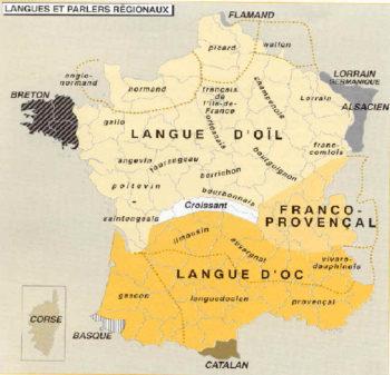 langue_francaise_6