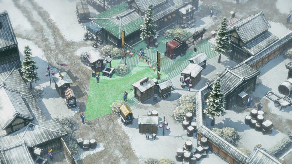 01_snowcity