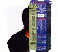 Cyborg, le deuxième album de la pépite du rap français Nekfeu