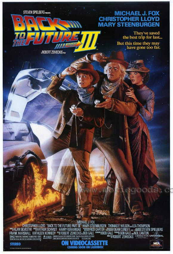 back-to-the-future-part-3-1990
