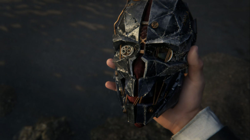 corvos-mask-1024x573