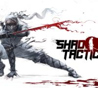 Shadow Tactics : Shinobi ne frappera qu'une fois