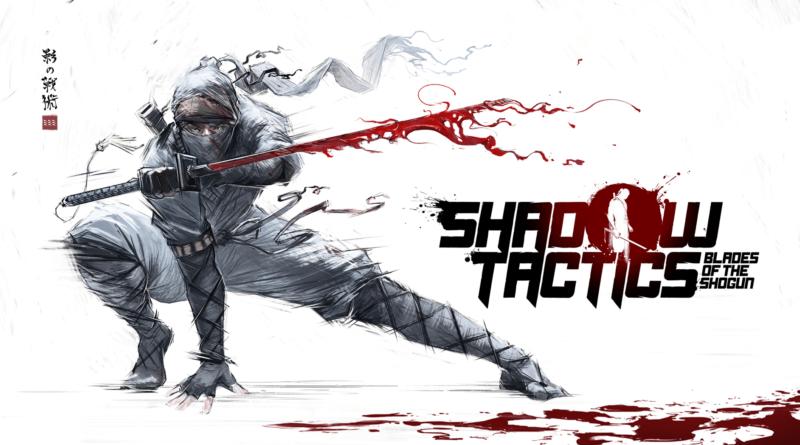 shadow-tactics-18