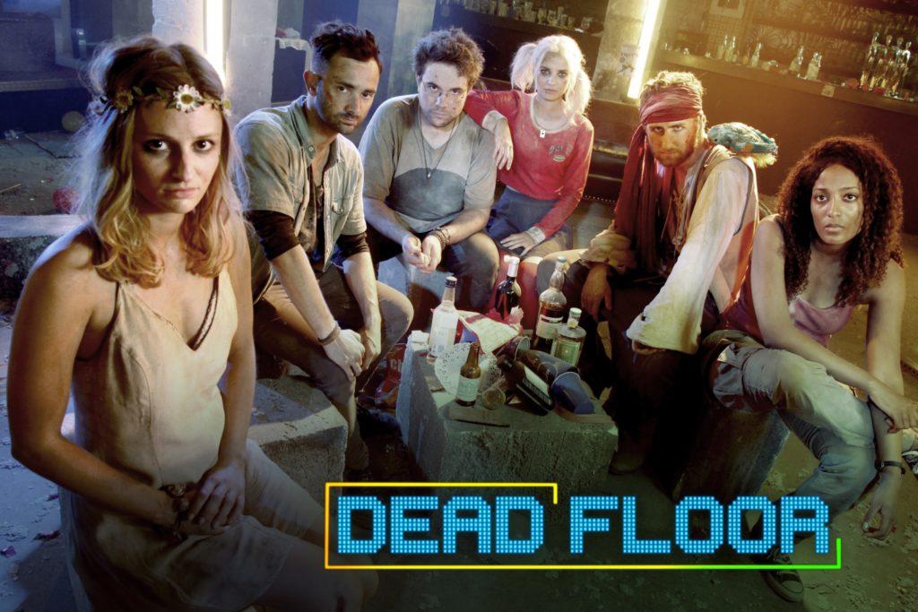 dead-floor-affiche