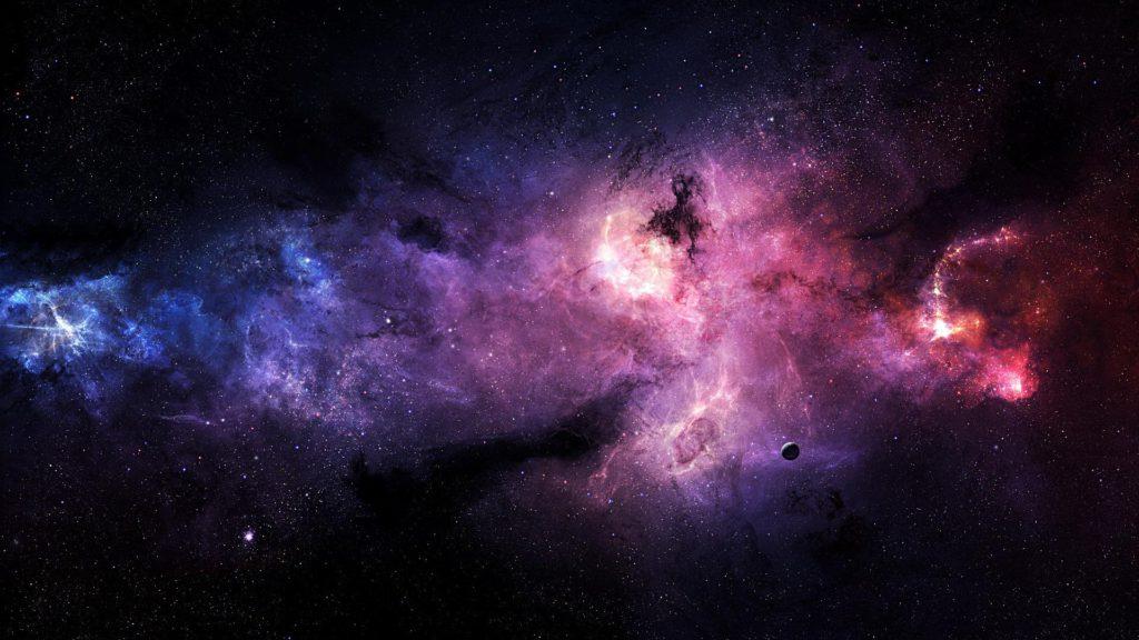 galaxy-hd-wallpaper7