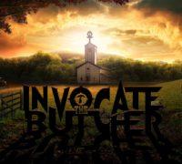 Invocate The Butcher : Perigordian Death Metal
