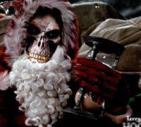 La rédac' propose : ses films de Noël sous le plaid