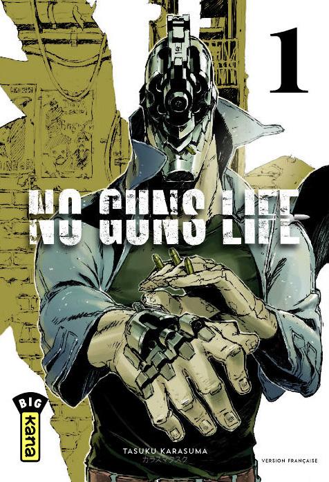 no-guns-life-1-kana