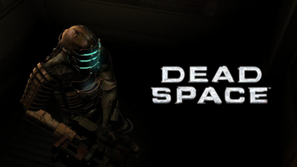 1013424-blackbat-hd-dead-space-picture