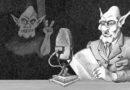 Antenne Troll : les trolls prennent d'assaut la radio !