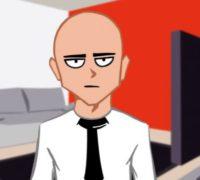 L'interview Vidéaste : rencontre avec Licarion Rock