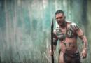 Taboo : vaudou et vengeance au pays de la Couronne