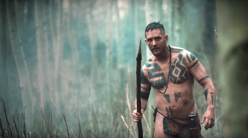 trailer-taboo-serie-tom-hardy-steven-knight