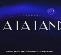 Le mélo de Méla : Lalaland