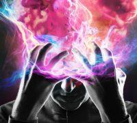 Legion, série hallucinée et hallucinante