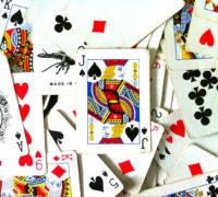 Article sur un jeu de société important