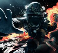 The Expanse : la guerre froide des étoiles