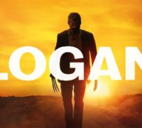 Logan : oh un bon blockbuster !