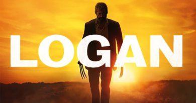 Logan : oh un bon blockbuster !