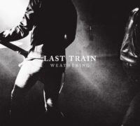 Last Train : blousons noirs et hymnes rock'n'roll