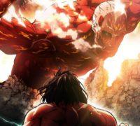 Attack on Titan : La saison 2 est enfin arrivée !