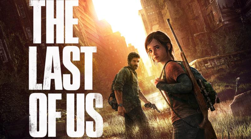 Retour sur The Last of Us : la route toute la sainte journée