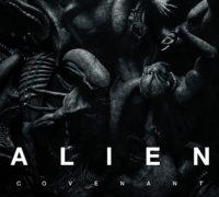 Alien Jean Claude Covenant, les trolls débattent