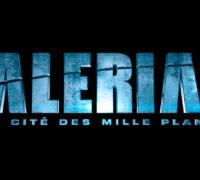 Valérian : pourquoi il faut voir le film de Luc Besson