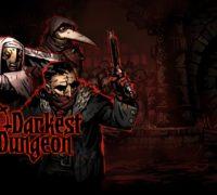 Darkest Dungeon : un doigt dans le Cthulhu
