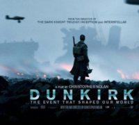 Dunkerque, la guerre en face