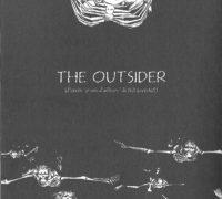 The Outsider : l'enfer, c'est les autres ?