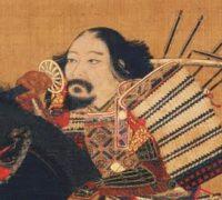 Bushi no Jidaï épisode 7 : Ashikaga Takauji