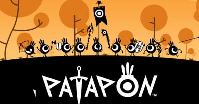 Patapon Remastered : gérez votre peuple tambour battant