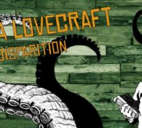 Semaine des trolls #9 : Lovecraft (sommaire)