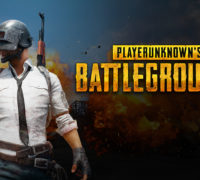 Playerunknown Battleground : Battle Royale et randonnée