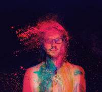 Steven Wilson – To the Bone : Pop ou flop ?