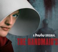The Handmaid's Tale : retour vers le futur
