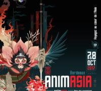 Animasia 2017 : voyage au cœur de la Bœufromagie