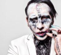 Heaven Upside Down : que vaut la nouvelle galette de Marilyn Manson ?
