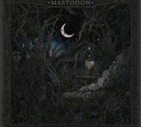 Mastodon, Cold Dark Place (EP) – Sombre, mais pas froid
